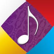 Zozulica 2012 - Euro Football Sounds