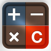 Calculator Pro for iPhone and iPod touch