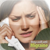 Living Well With Migraine
