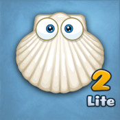 """Playground HD 2 Lite - """"Smart Kids Edition"""". A games collection for kids aged 4-7 years."""