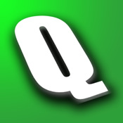 Qocial : Social Network for Teens , Avatar, Chat, Photos, Q&A and Yahoo Answers