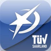 StarMoney für iPad - Mobile Banking für Banken und Sparkassen