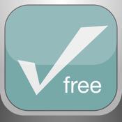 TaskAgent Free ~ Dropbox to-do lists