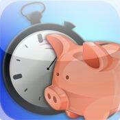 HoursTracker HD Lite - Time Sheet
