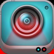 iThermal Camera & iInfrared Camera + Pro