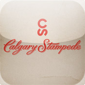 Official Calgary Stampede