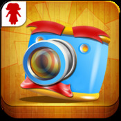 ToonFun – Cartoon Fx Camera