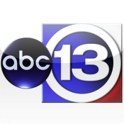 ABC13 - Houston news, weather & sports source