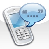 Agile Messenger with Push