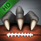 Fantasy Football `12 HD Free - for Yahoo/ESPN