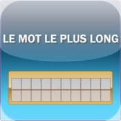 Le mot le plus long Deluxe