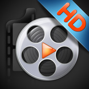 MPlayerHD - Video Player (No Converting , Playback Speed Control , Subtitle) subtitle player 1 0 200