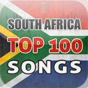 South Africa's Top 100 Songs & 100 South African Radio Stations (Video Collection)