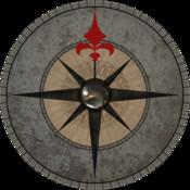 The Desire Compass-Ad Free