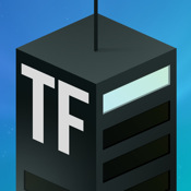 Top Floor - Highrise Client manage business