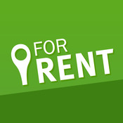 Trulia Rentals - Find Homes and Apartments for Rent ski house rental