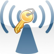 WepKeyGen - An Offline Wep Key Generator