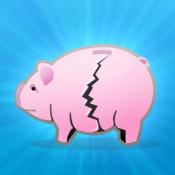 Ask iQ: Bankruptcy & Divorce