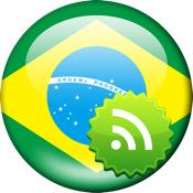 Brazil Radio - Power Saving