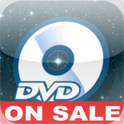 DVD Finder - use barcode, UPC, DVD title to search power paths dvd