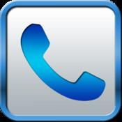 Gvphone - Google Voice™ VOIP