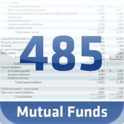 Mutual Fund Prospectuses