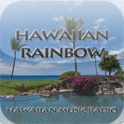 Hawaiian Rainbow - Hawaiian Music Radio translate english to hawaiian