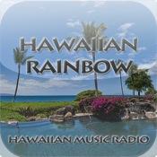 Hawaiian Rainbow - Hawaiian Music Radio translate english to hawaiian