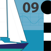 Marine Tides Planner Plus