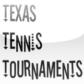 Texas Tennis Tournaments national billiards tournaments