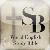 World English Study Bible