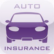 Auto Insurance Deals Tips Tools and More