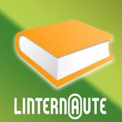 Dictionnaire L`Internaute
