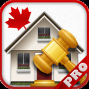 Foreclosure Search Canada - RealEstate Homes For Sale
