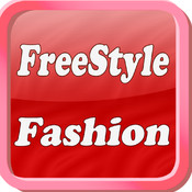 FreeStyle Fashion - Shop at Online Stores