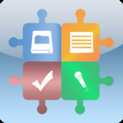 Office Assistant Pro - Full-Featured Office Mobility