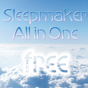 Sleepmaker All in One Free