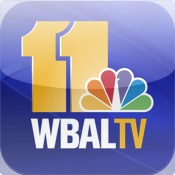 WBALTV.com -- Maryland's Live, Local, Latebreaking News Leader