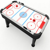 Air Hockey Tournaments HD national billiards tournaments
