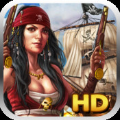 Battle Ship(The Pirate Hunter) Pro