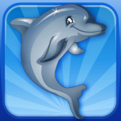 Dolphin Play with Friends™