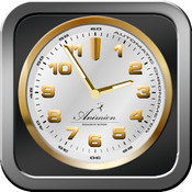 A1 ClapClock Atomium FULL 2 netscape full