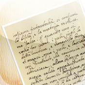 Applied Graphology - How to Analyze Handwriting analyze video