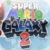 iCheatGuide - Mario Galaxy 2 Edition