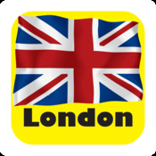 London City Maps - Download Underground, Bus, Train Maps and Tourist Guides.