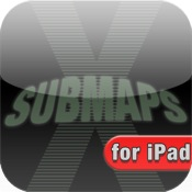 SubMapsHD-All Subway maps for you!