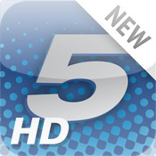 WLWT News 5 HD – Cincinnati`s free source for breaking news and weather