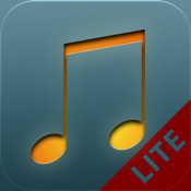 SongWriter HD Lite - Record Your Thoughts, Wherever You Are wherever