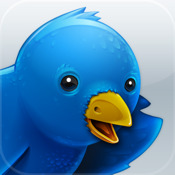 Twitterrific for Twitter www spydetect com tw