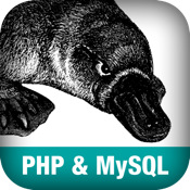 Web Database Applications with PHP and MySQL, Second Edition mysql backup php